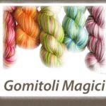 Gomitoli Magici