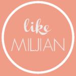 Like Miljian