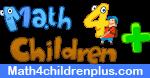 Math 4 children plus