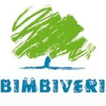 Bimbiveri