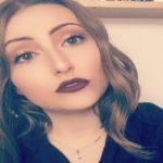 Attacchi di Panico: un Selfie Mostra Cos'è l'Ansia