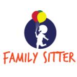 Family Sitter