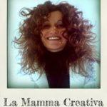 La Mamma Creativa