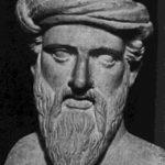 Studio sull'evoluzione della matematica e Pitagora