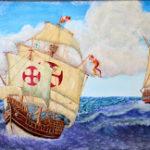 Blog: La Storia in un click. Risorse digitali per la didattica