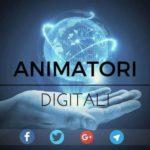 Animatori Digitali