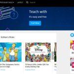 Playbuzz: creare storytelling, giochi per l'apprendimento e molto altro ancora