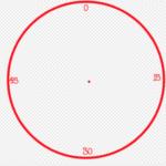 Costruiamo un orologio analogico in scratch