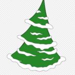 Un Albero di Natale con il Coding, luci, animazioni e musica!!!