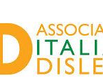 Dislessia Amica – Progetto di formazione e-learning AID – FTI – MIUR