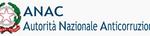 ANAC – Determinazione n. 1309 del 28/12/2016 – LINEE GUIDA RECANTI INDICAZIONI OPERATIVE AI FINI DELLA DEFINIZIONE DELLE ESCLUSIONI E DEI LIMITI ALL'ACCESSO CIVICO DI CUI ALL'ART. 5 CO. 2 DEL D.LGS. 33/2013