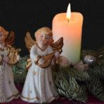 Auguri di Natale in inglese per scuola primaria: Merry Christmas con frasi brevi e poesie in rima per i bambini
