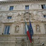 Il Consiglio di Stato esprime i pareri sulle integrazioni ai regolamenti degli istituti tecnici e professionali