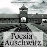 Poesia Auschwitz