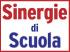 Sinergie di Scuola – 17/12/2016 – Assenza del lavoratore alla visita fiscale