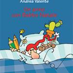 Un anno con Babbo Natale di Andrea Valente