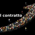 Dati Istat: urgente aprire una grande stagione contrattuale, a partire dal rinnovo del contratto nella pubblica amministrazione