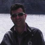 Lucio Ficara, ANP e le garanzie didattiche per Francesco