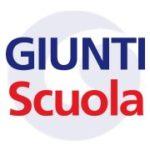 GIUNTIScuola News