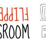 Flipped classroom: vogliamo parlarne?