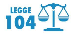 Prestazioni a sostegno reddito: Assistenza disabili, art. 3, comma 3, della Legge 104/92