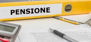 Cessazioni, proroga al 13 febbraio: I requisiti necessari per poter andare in pensione