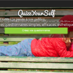 QuizzYourSelf: creare quiz da assegnare online