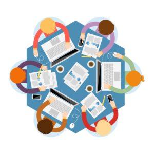 Scuola digitale, l'11 gennaio giornata per lo sviluppo della rete digitale in Umbria