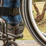 Per l'Onu l'Italia non è un paese a misura di disabili