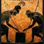 Verifica sommativa: l'epica greco-latina