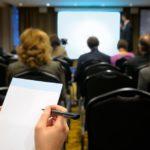 Personale ATA: convegno nazionale della FLC CGIL il 16 e 17 febbraio a Roma