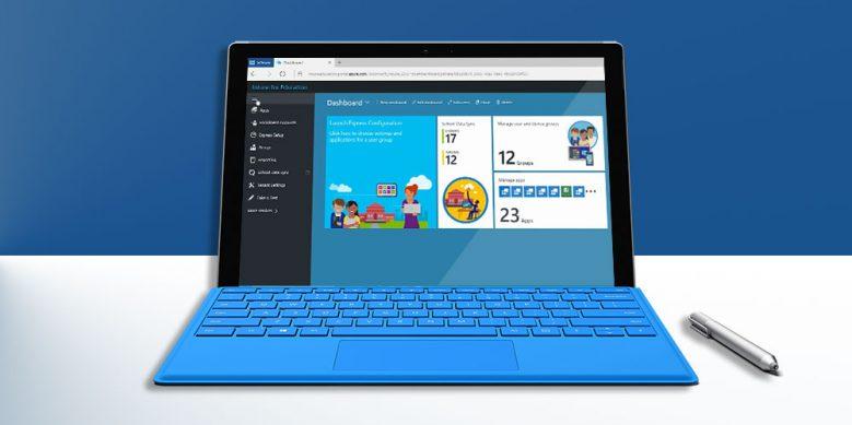 Microsoft lancia Intune for Education per gestire i device della classe