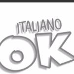 Italiano OK: schedari per la scuola primaria, per tutte e 5 le classi, da scaricare gratuitamente