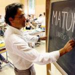 Seconda prova scritta maturità 2017: Latino al  classico e Matematica allo scientifico