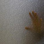 Valutazione dirigenti scolastici: Campania, chi ha paura della trasparenza?