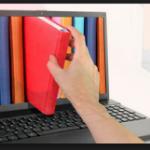 Raccolta di risorse multimediali per la didattica digitale e per la classe capovolta