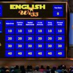 LingualNet: insegnare la lingua inglese con video e giochi
