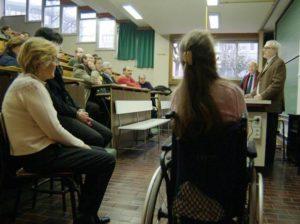 Esami Stato alunni disabili,spariscono le prove differenziate, della legge 104/1992 art. 16