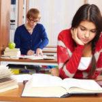Secondo voi è meglio il liceo classico o quello scientifico?