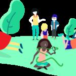 Kiddom: piattaforma digitale per creare e gestire classi virtuali online