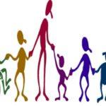 Rapporto Istat : gli alunni con disabilità sono in crescita