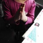 Cos'è la preghiera