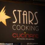 """"""" Cucinare per passione per mestiere"""" il grande inizio"""