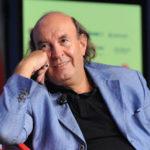 Stefano Zecchi:  tanto lassismo ha generato una folkloristica anarchia nella preparazione degli insegnanti