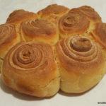 Roselline di pane