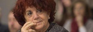 """Approvati i decreti attuativi della riforma cosiddetta """"Buona scuola"""""""