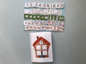 Case e numeri