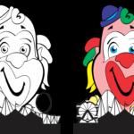 Poesie e filastrocche per Carnevale