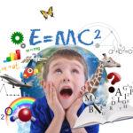 Materiali sull'inclusione degli alunni con disabilità o con DSA dall'USR Emilia Romagna