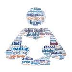 Dislessia e altri DSA: disturbi, disabilità o caratteristiche?